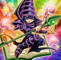 TofuChild27 avatar