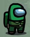 Fortegreen avatar