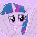 GalaxyWolf_Kawaii avatar