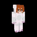 cellularbrush avatar