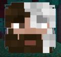 OlegZen avatar