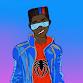 TheSpxderGuy avatar