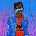 TheSpiderGuy_ avatar