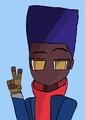 spiderr avatar