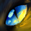 firstlight avatar