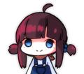 FinDream avatar