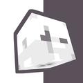 Viper_png avatar
