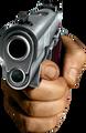 creepahslayer avatar