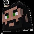 Onizon avatar