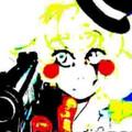 Thewholecircus1 avatar
