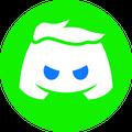 SIXER42 avatar