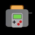 Toastergameboy avatar