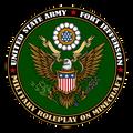 ArmyRP avatar