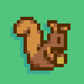 PinchPlanet avatar