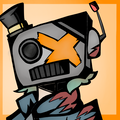 tigerfairy avatar