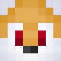 Aniki_Vlogs avatar