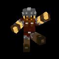 ChrisE1990 avatar