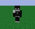 zada star avatar