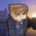 rh1nkle25 avatar