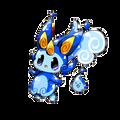 Repoio Zhukulemtho avatar