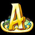 Aderlyon avatar