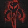 Jet Nebula avatar