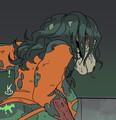 NameSniping avatar