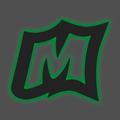 MainsaRZ avatar