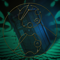 Time G avatar