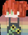Sinward avatar
