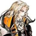 2DThighs avatar