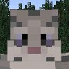 Cashewnoot avatar