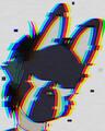 Err0r_ avatar