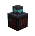 Chimerabot avatar