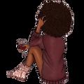 crazyviolinist avatar