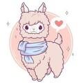 Kawaii_Alpaca_Cat avatar