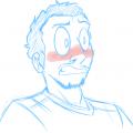 Sapphire Sky avatar