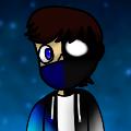 Gamez Plays avatar