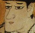 Straengeloeve avatar