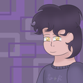 IndigoRocketeer avatar