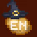 EpicNecromancer avatar