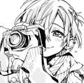 Ghost-Photographs avatar