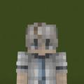 bakuretsuu avatar