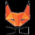 WhiskyTangoFox avatar