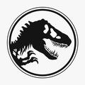 MyDeas avatar