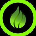 LampsPL avatar