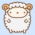 RanDeazal avatar
