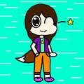 GSBea MC avatar