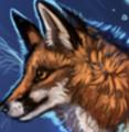 Foxx- avatar