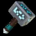 thor_storm_bringer13 avatar